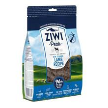 Ziwi Peak Dog Air Dried Lamb - Karma dla psa, 96% mięsa