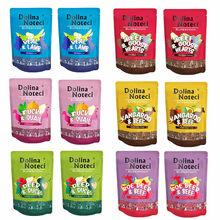 DOLINA NOTECI Superfood MIX Pakiet 12x300g - zestaw mokrych karm dla psa