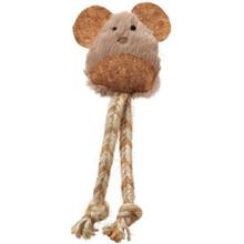 HUNTER Zabawka dla kota Moa, myszka