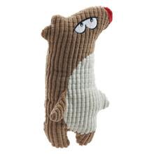 HUNTER Zabawka dla psa Barry, mysz