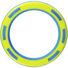 Nerf Pet Super Soaker - Zabawka pływająca dla psa, 23cm