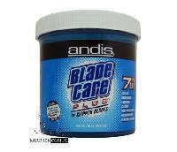 ANDIS - płyn Blade Care Plus 7w1 - puszka 488ml