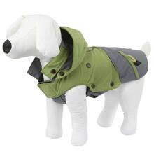 KERBL Vancouver Płaszcz dla psa