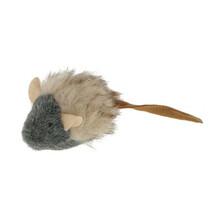 KERBL Mysz pluszowa