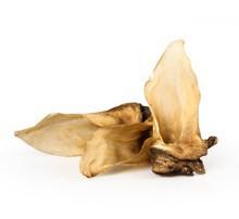 Petmex Ucho Sarny - suszony gryzak dla psa
