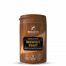 HolistaPets Brewer's Yeast - drożdże piwowarskie, suplement diety dla psa