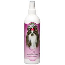 Bio-groom Mink Oil - olej norkowy w sprayu 354ml
