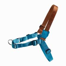 ZEE DOG Szelki treningowe dla psa Delta Soft-Walk