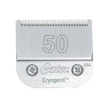 """OSTER Cryogen 50 - 0,2mm - wymienne ostrze do maszynek typu """"snap-on"""""""