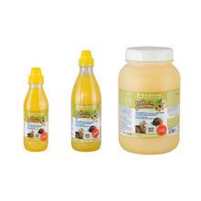 Iv San Bernard Fruit - szampon z marakują i proteinami do szaty długiej