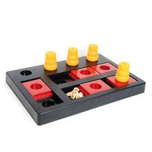 TRIXIE - szachy zabawka interaktywna dla psów