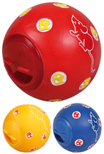 Trixie Snack ball - piłka na smakołyki dla kota