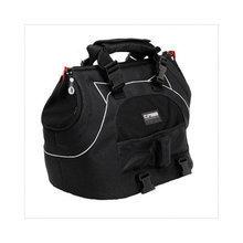 EGR DOG BAG PLUS - Uniwersalna sportowa torba transportowa <font color= red> Możliwość montażu na rowerze!</font>