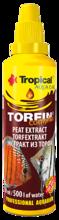 TROPICAL TORFIN COMPLEX - ekstrakt z torfu wysokiego