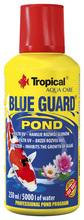 TROPICAL BLUE GUARD POND - ograniczenie rozwoju glonów w oczku wodnym