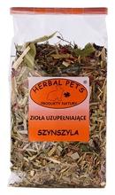 Herbal Pets Szynszyla- zioła uzupełniające 100g