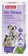 Beaphar tabletki uspokajające z Melissą, Nature Line 20tabl.