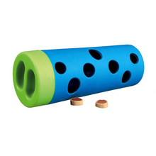 Trixie DOG Activity Snack Roll zabawka interaktywna dla psa
