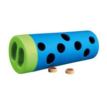 Trixie DOG Activity Snack Roll zabawka interaktywna dla psa