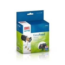JUWEL - Karmnik Automatyczny do akwarium