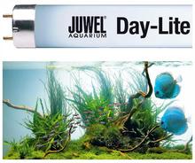 JUWEL - świetlówka Day-Lite (T8)