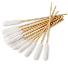 BambooStick - patyczki do czyszczenia uszu dla dużych psów 50 szt.