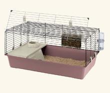 Ferplast Rabbit 100 Klatka dla królika