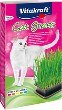VITAKRAFT CAT GRASS - trawa dla kota