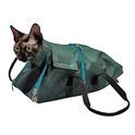 Grande Finale - torba iniekcyjna dla kotów, małych  i średnich psów