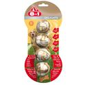 8in1 Delights Balls- Kuleczki do żucia dla psów z mięsem z kurczaka