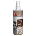 8in1 No Chew Spray przeciwko obgryzaniu przedmiotów przez psa 230 ml