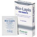 BIO-LAPIS FOR RABBITS saszetki  2g (Protexin)- suplement diety niezbędny w leczeniu królików i gryzoni