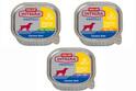Animonda INTEGRA Sensitive Dog- dieta dla psów wrażliwych, szalka 150g