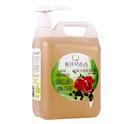 Botaniqa For Ever Bath Açaí and Pomegranate Shampoo - szampon do każdego rodzaju szaty z ekstraktami z jagód Açaí oraz owocu granatu 5l