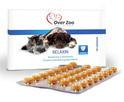 OVER ZOO - Relaxin - preparat uspokajający dla psa i kota, 30 tabletek