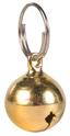 Trixie Bell- dzwonek dla kota lub małego psa