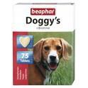 BEAPHAR Doggy's + Biotine - witaminowy przysmak dla psów
