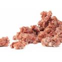 As-Pol Cielęcina- mięso dla psów, 1kg