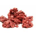 ASPOL Dzik- mięso dla psów i kotów, 1kg TYLKO ODBIÓR OSOBISTY!