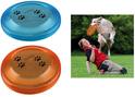 Trixie Dog Activity - dysk frisbee dla psa