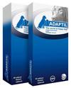 ADAPTIL - Stress Relief Now - Doraźny Relaks - 10 tabletek uspokajających dla psa