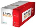 VetExpert ArthroVet Collagen- preparat dla psów i kotów z problemami ze stawami, opakowanie 60 saszetek Doskonały do stawiania uszu u psów!