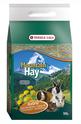 VERSELE-LAGA Moutain Hay Extra - sianko górskie z mniszkiem lekarskim dla gryzoni, 500g