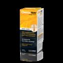 OMEGATRIN Pies Omega 3+6+9 Skóra i sierść- nutraceutyk dla psów i szczeniąt 60ml, 120ml