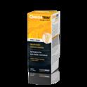 OMEGATRIN Pies Omega 3+6+9 Kości i stawy- nutraceutyk dla psów i szczeniąt 60ml, 120ml