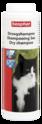 Beaphar Dry Shampoo- suchy szampon dla kotów, 150g