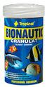 TROPICAL BIONAUTIC GRANULAT - pokarm w formie wolno tonącego granulatu dla ryb morskich