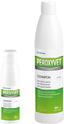 EUROWET Peroxywet pH=6,5 - szampon do skóry i sierści przetłuszczonej dla psów i kotów
