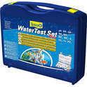 TETRA WaterTest Set Plus - zestaw laboratoryjny do pomiarów jakości wody