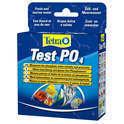 TETRA Test PO4 - test na zawartość fosoranu w wodzie, 10ml +16,5g